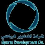 التطوير الرياضي
