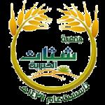 جمعية شثاث
