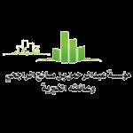 عبد الرحمن الراجحي